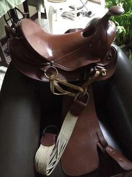 Hemosa silla marca mesace