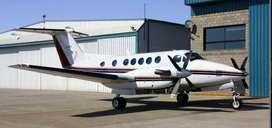 aviones privados para todo tipos de viajes