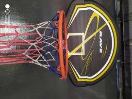 Canasta de basket