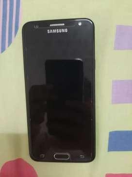 Samsung J5 prime 10 de 10
