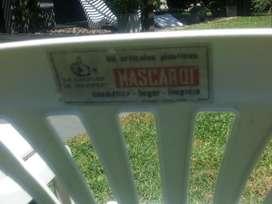 Sillitas Mascardi