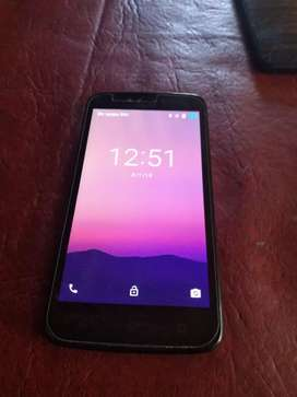 Vendo Motorola C plus