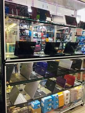 computadores nuevos y usados a muy buenos precios con garantia