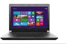 laptop para estudiante