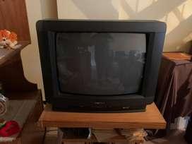 """TV Goldstar 22"""""""
