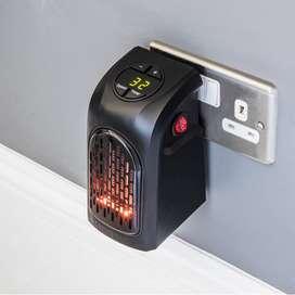 ¡REMATE! Ultimas Unidades Calefactoras Portatiles