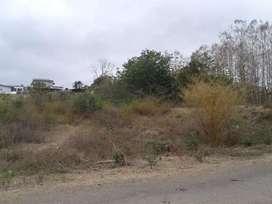 Venta de Terreno en Via la Costa, Lotizacion Tifany, cerca al Nuevo Areopuerto