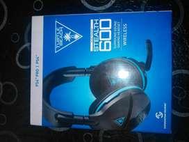 auriculares inalambricos nuevos