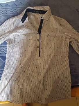 Camisas para niño de 12 a 14 años