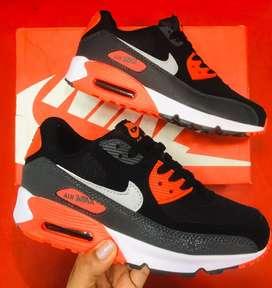 Nike air max 90 Dama y Hombre 69.