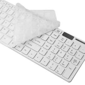 teclado y mouse k06