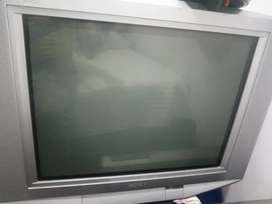Se vende TV 32 pul