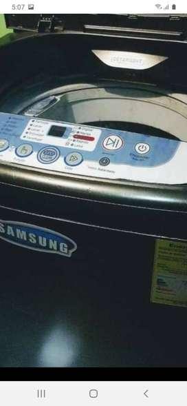Ciudad salitre cerca bgtaReparacion de lavadoras centrales bogota mantenimiento a todas las marcas llamenos al WhatsApp