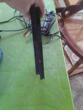 Vendo playstation2