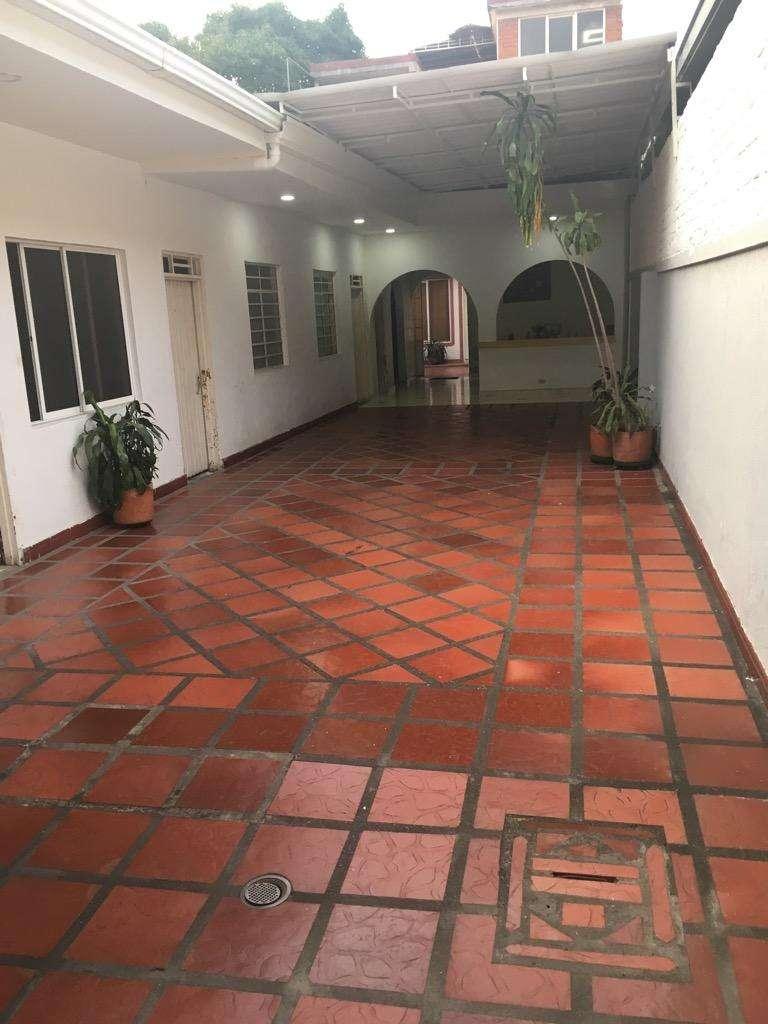 Casa en venta, Barrio Cristobal Colon 0