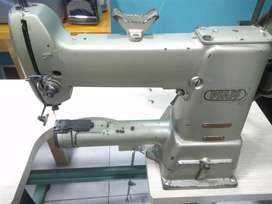 Máquina Pfaff de codo