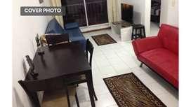 Alquiler Apartamento Amoblado dias semanas mes estadio medellin