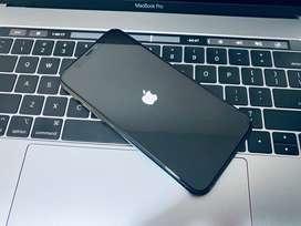 iPhone 11 Pro Repuestos