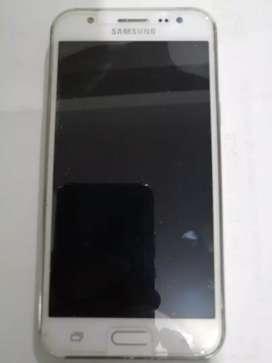 Samsung Galaxy J5.