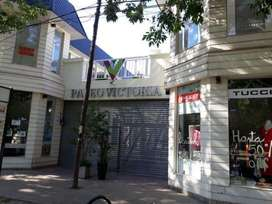 San José 1600 - Local Comercial - Gandino-Galetto Estudio Juridico & Bienes Raices
