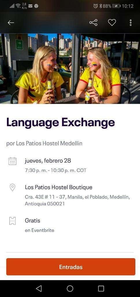 Traducciones en Inglés, Portugués, Españ 0