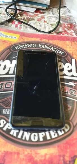Nokia 6 excelente estado, Gorila Glass
