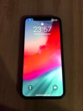 Vendo Iphone 11 - 64gb color verde
