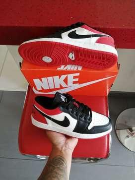 Zapatillas Nike Retro 1 para hombre