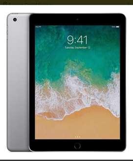 iPad 6 de sexta generacion