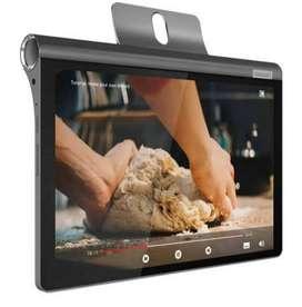 Tablet Yoga Lenovo SMART TAB YT-X705F