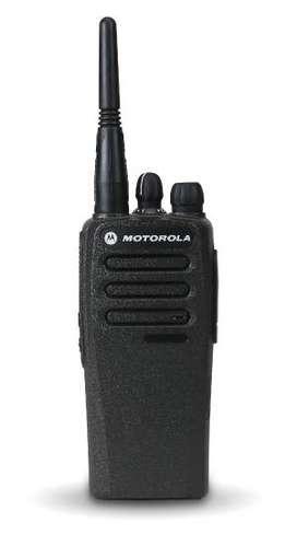 RADIO MOTOROLA DEP450 UHF