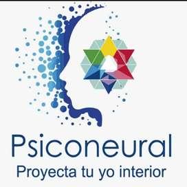 PSICÓLOGO HIPNOSIS CLÍNICA
