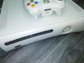 Xbox 360 original CD