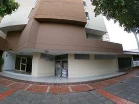 Arrienda Local, Centro, Código: 1243
