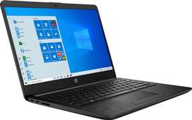 LAPTOP HP 14S-FQ0013