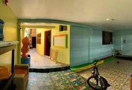 Vendo Casa en Condomino en Urb. Hortencias de California - Trujillo