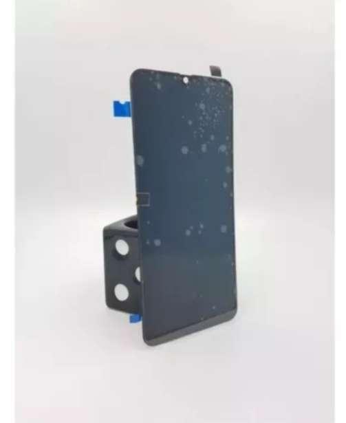 Pantalla Samsung A50 (a505) (original) 2020 0