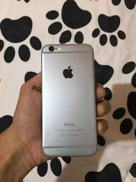 Iphone 6 Ful