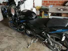 Venta de Moto Pulsar 150