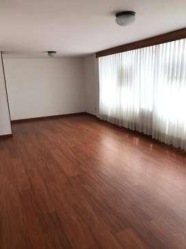 Venta Apartamento Condominio Alejandría palemo Manizales
