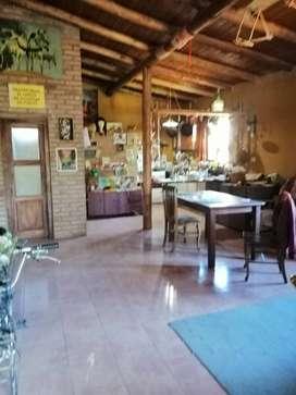 Venta Casa en Villa Rivera Indarte