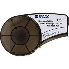 SUPER OFERTA cinta termocontraible awg brady