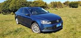 Volkswagen Vento 1.4 TSI $1.600.000 + 32 cuotas