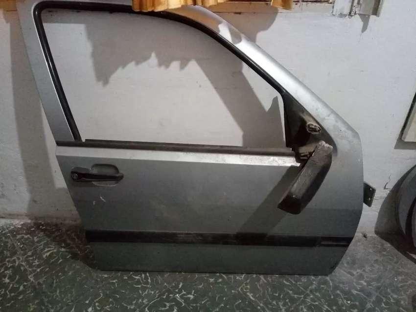 Puerta Fiat Tempra 0