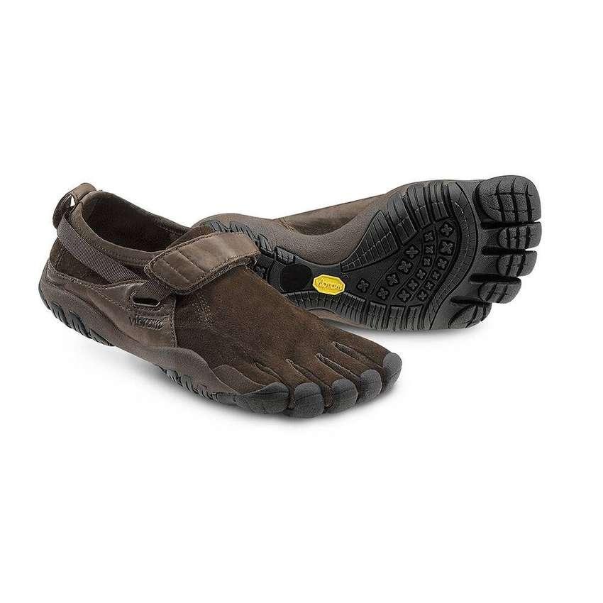 zapatos modernos 0