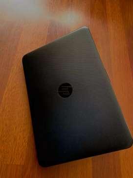 Hp core i5 3g, ram de 6gb, 750gb
