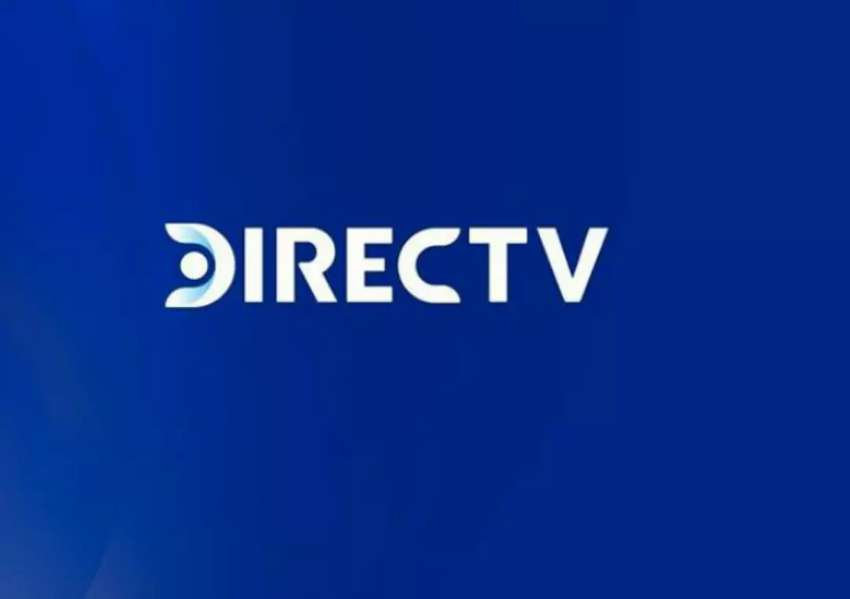 DIRECTV Tv + Internet 0