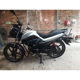 Honda Hero Splendor 110