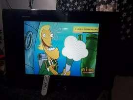Tv 29 ultra slim