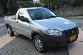 Fiat Strada Working 1,4